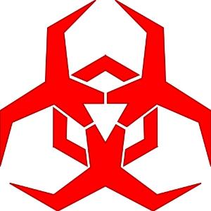 MalwareIcon